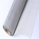 Filter 1 micron stainless steel wire mesh factory 304 stainless steel wire mesh dutch twill cloth mesh
