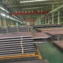304 Sheet/Coil SS High Quality Stainless Steel SS304 Finish Stainless Steel Sheet