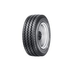 low price city shuttle bus tire 275/70R22.5 metrobus tyre for malaysia