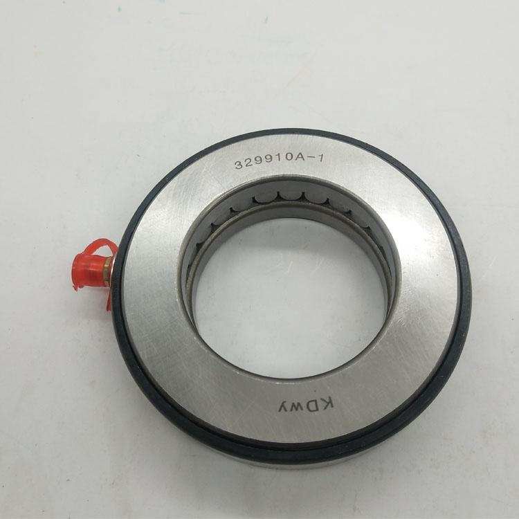 High quality KDWY brand koyo ntn brand clutch release bearing 329910-A made in Japan