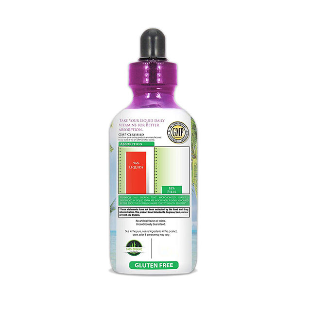 OEM/ODM 120ml Biotina Senza Glutine Marine Collagene <span class=keywords><strong>formula</strong></span> <span class=keywords><strong>di</strong></span> liquido per via orale