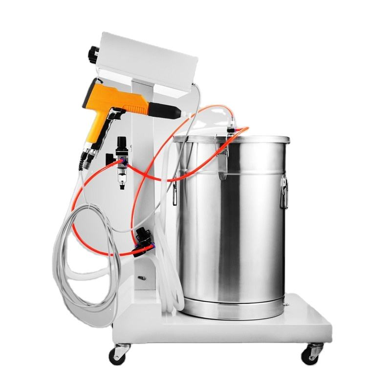 Auto Spray Machine Paint Spray Gun Machine Car Wash Spray Gun Soap Machine
