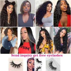 Wholesale natural wet and wavy human hair wigs for black women peruvian lace front cuticle aligned hair wig price