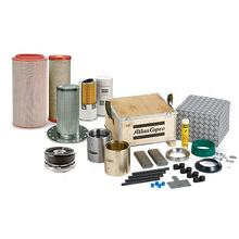 Kit Service 3001500629 for Atlas Copco compressor
