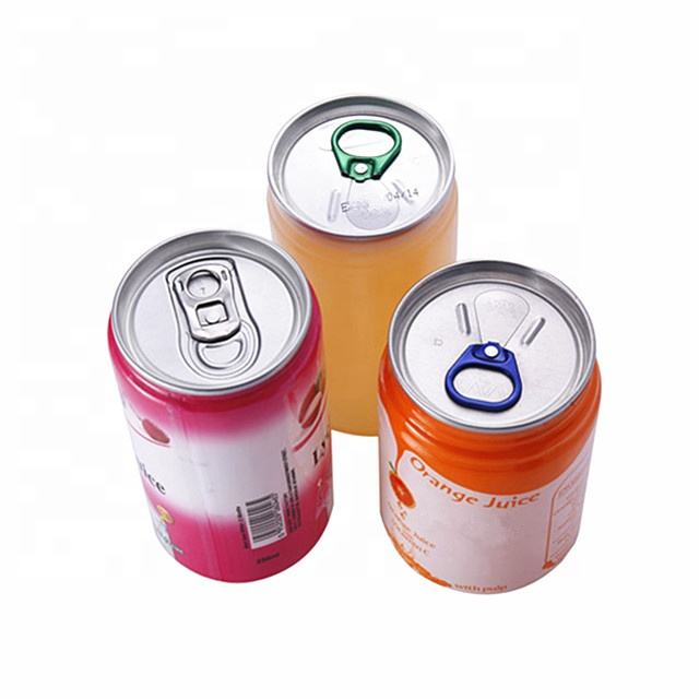 202#SOT stay on tab 24mm EOE ring pull tab Non Spill easy open can cap aluminum lids for oil container