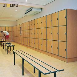 Jialifu electronic smart sports centres storage lockers