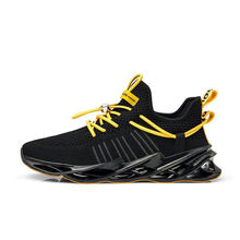 2020 China best Quality Men sports Shoes  Casual shoes  For Sale