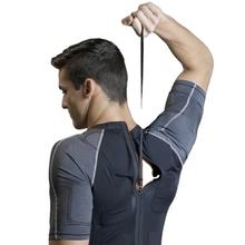 Hot sale 2rd Generation EMS muscle stimulation training powersuit