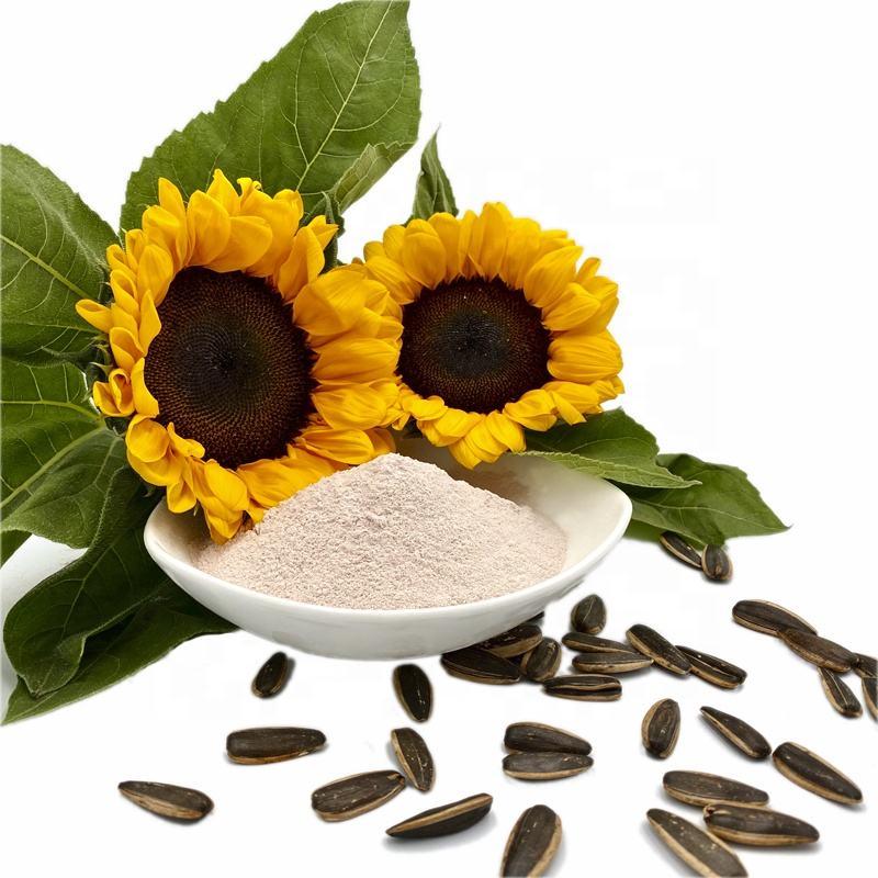 Olio di girasole Raffinato e olio di soia Raffinato con acido attivato fuller sbiancamento terra food grade bentonite argilla