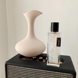 Wholesale French Female Fragrance Parfum Natural Spray