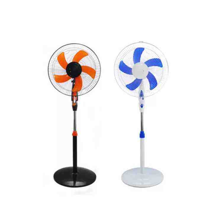 2019 cheapest standing fan