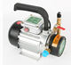 Electric and hand Oil pump oil suction pump