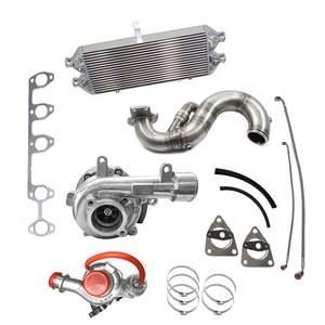 Billet turbo cartridge GTD1244VZ 813860 for Audi A3 1.6TDI 8V 77//81KW 04L253016H