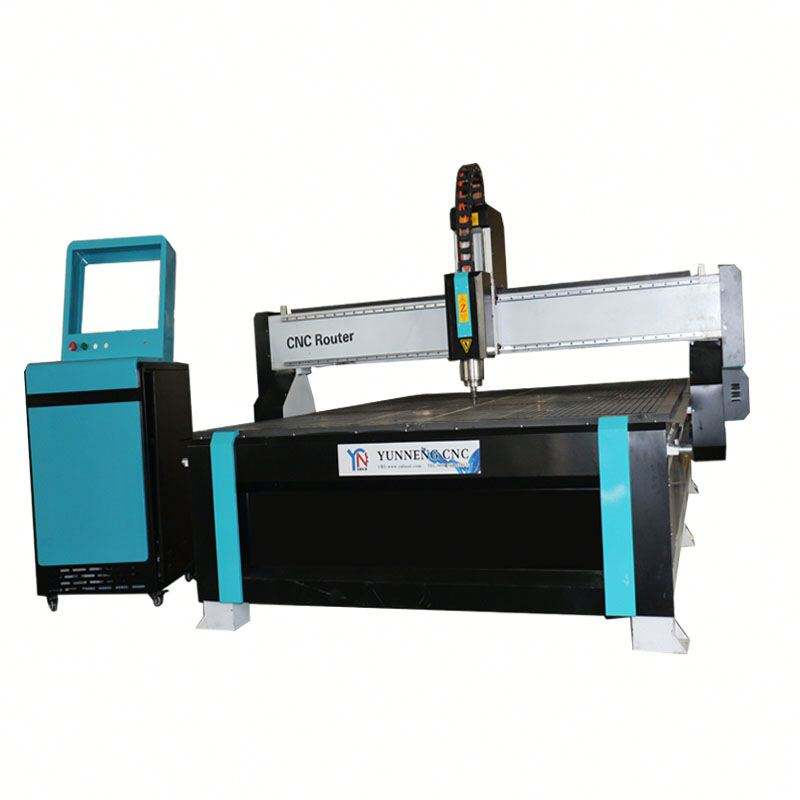 cheap cnc wood router coffin making machine