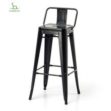2020 HOt sale  wholesale cheap New Product Modern metal Bar Stool/Bar Chair