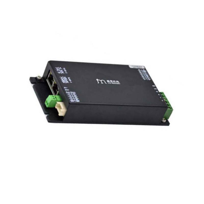 DC15 ~ 30V 8A / 24A Channel Gate Dedicated Servo Driver for turnstile