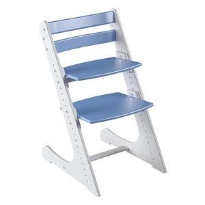 chambre /à coucher TOYANDONA Canap/é pliable pour enfants mignon pour s/éjour dossier chaise pliante rose en carton anim/é pour canap/é