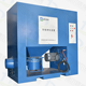 DER-YE Series Industrial Dust Collector/Integrated Unit Fume Extractor Machine/Smoke and Dust Purifying Equipment