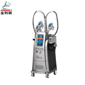 Cryolipolysis geler sculpteur/3d machine de cryolipolyse/cryolipolysis laser