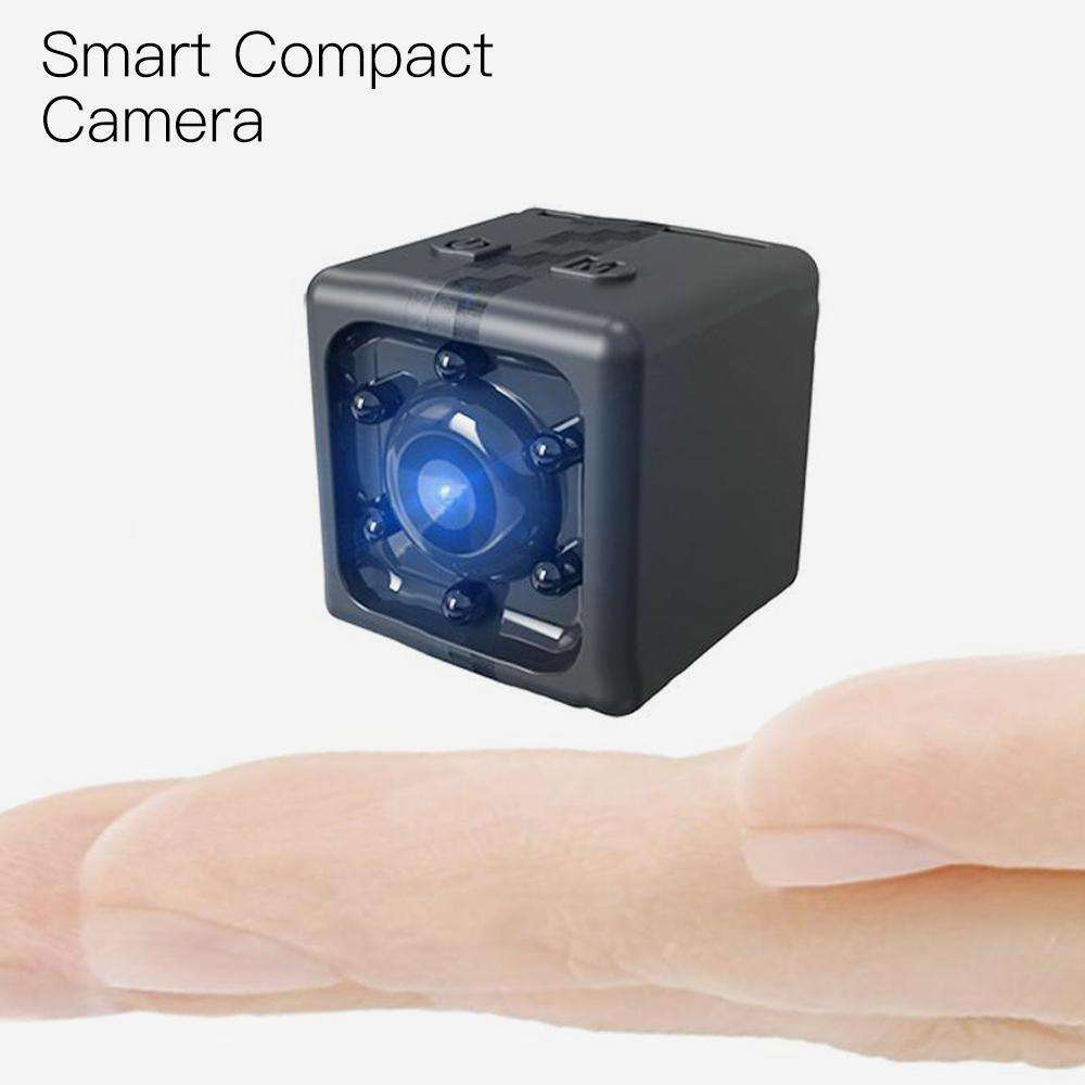 JAKCOM CC2 Smart Compact Camera of CCTV Camera likelong range cctv 10mp battery powered felix 8k h.265 5.0mp waterproof ir