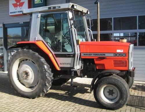 Fairly Used Massey Ferguson MF 135/Massey Ferguson 475/MF 250 Tractor Cheap Price