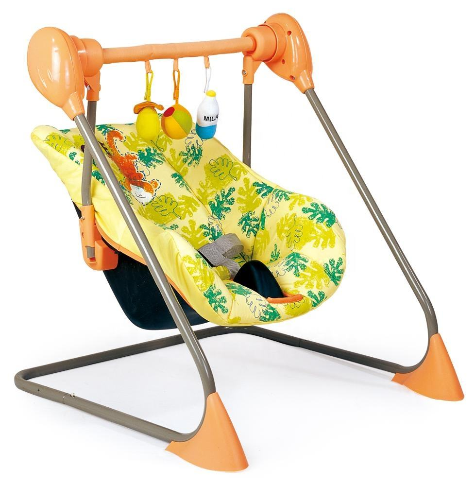 2020 SELLER Baby Swing Baby Chair Rocker Baby Bouncer
