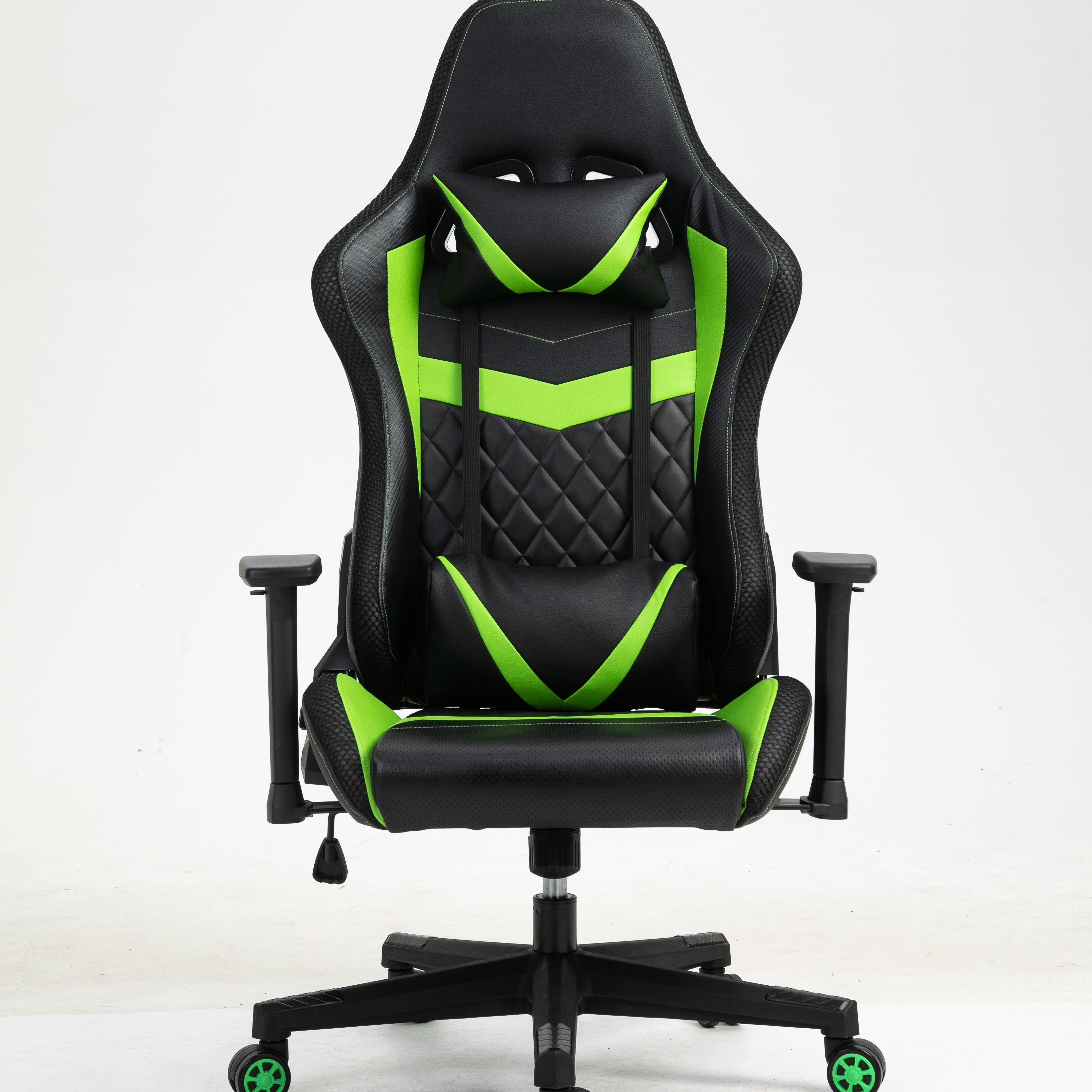 Mesh chair singapore