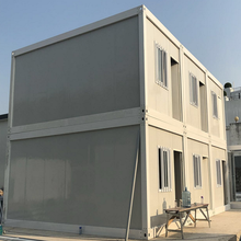 Chinese Cheap Nz Restaurant Data Entry Work Prefabricated Homes Capsule Hotel 2 Bedroom 1 Bathroom Prefabricated Container Hous