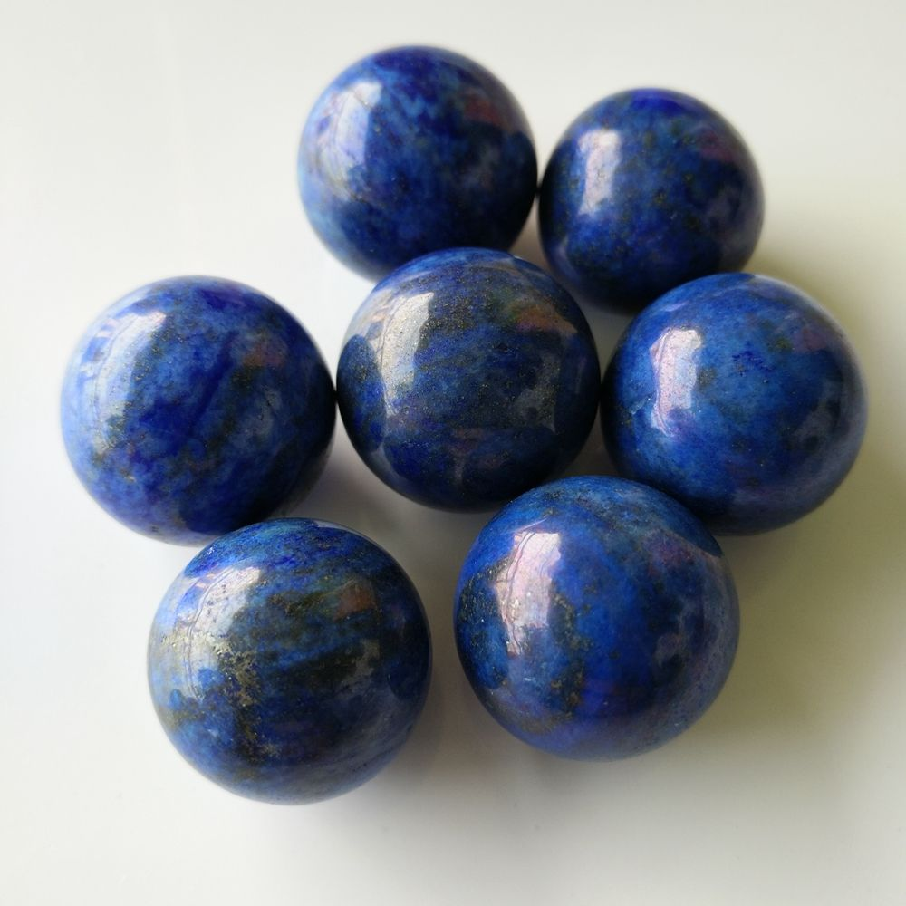 Wholesale Gemstone Tiger Eyes Lapis Lazuli Howlite Agate Natural Stone Beads For Jewelry Making