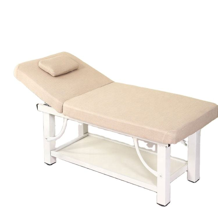 Massage bed Beauty Table Facial Chair 2020