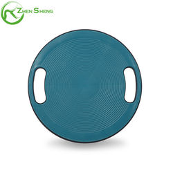 Zhensheng custom kids wobble Twist Balance Board