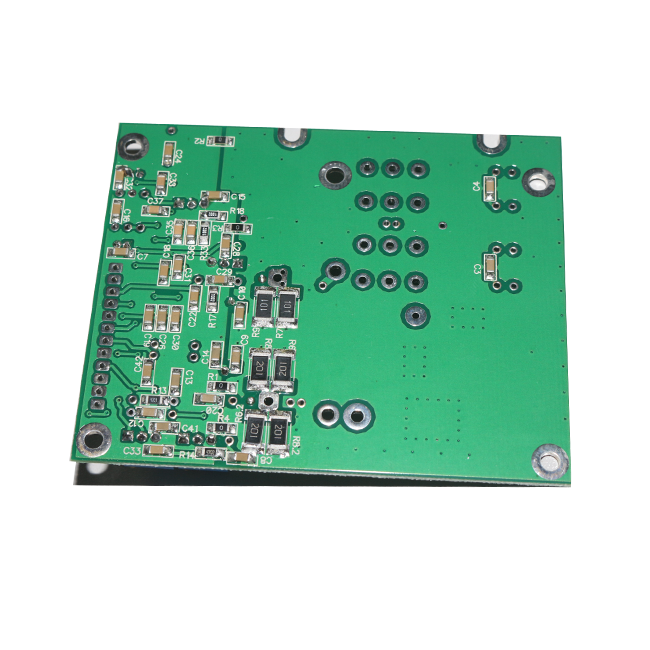Buy Pcb Printed Circuit Boards Custom Supporting Cheap Pcba Sample Prototype