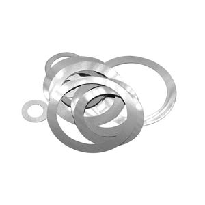 DIN 988 Stainless steel Supporting Rings washer DIN988 Shim Rings and Supporting Rings Flat Washer