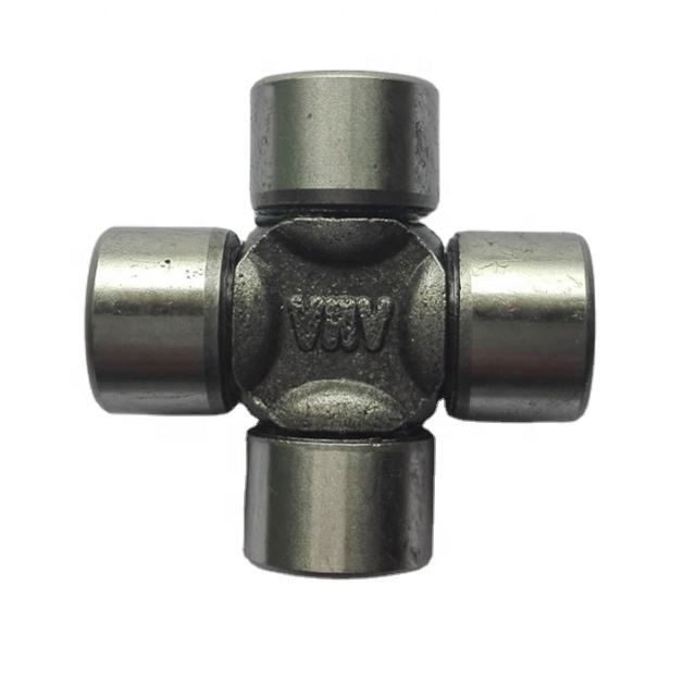 High Quality 16x40 Size Cross Bearing Universal Joint For Automobile