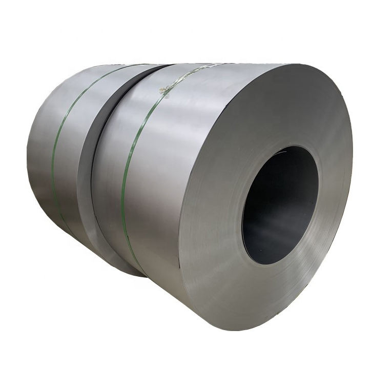 Competitive price galvalume steel coil g450 galvanized steel coil z275