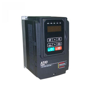 New and original TECO variable frequency inverter A510-2008-H3