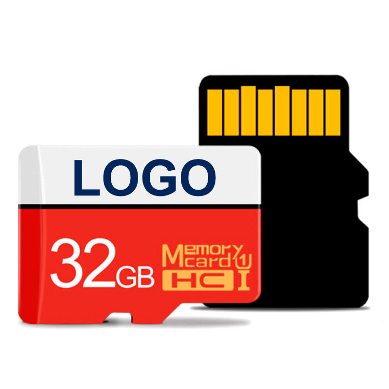 Eletree tf card 32gb 256gb cid sd 16gb memory card 8gb micro 128gb online purchase for mobile