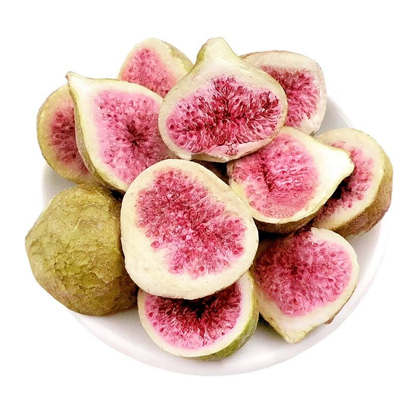 Supply Export Cheap Price Sweet Sun Dried Figs Fruit Sliced Dry Figs