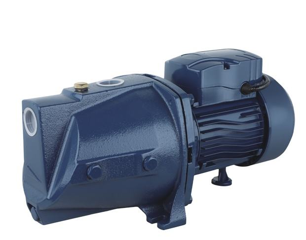 hign pressure 0.5hp 1.0hp 1.5hp self priming jetmatic jet 100 water pump
