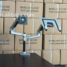 Factory supply! monitor arm,LCD ARM,laptop stand