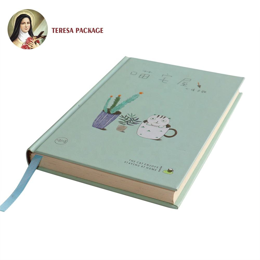 deluxe/hardcover/case book