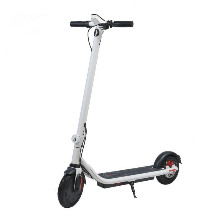 250W 2 Wheel foldable small china cheap mobility e-scooter electric scooters