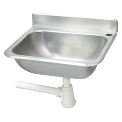 Knee-Operated Stainless Steel Kitchen Sink Suppliers Stainless Steel Kitchen Sinks