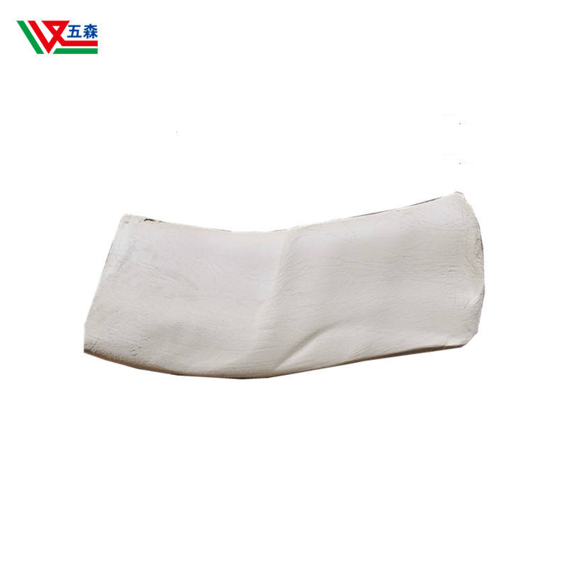 White Natural Rubber Vietnam Wuchang rubber latex natural recycled white rubber