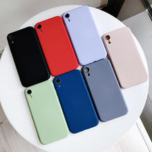 New high quality silicone TPU phone caseFor HUAWEI honor V20 FUSIONFINITY