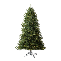 Cheap Wholesale 60cm Artificial PVC Home Christmas Tree for Christmas Decoration