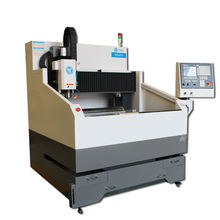cnc engraving machine 6090 number plate cnc engraving machine cnc engraving and cutting machine