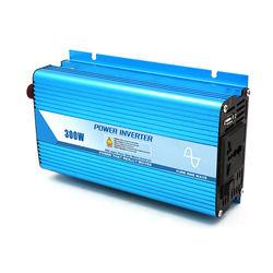 DC12V/24V 200watt 300watt Hot sell Pure sine wave inverter