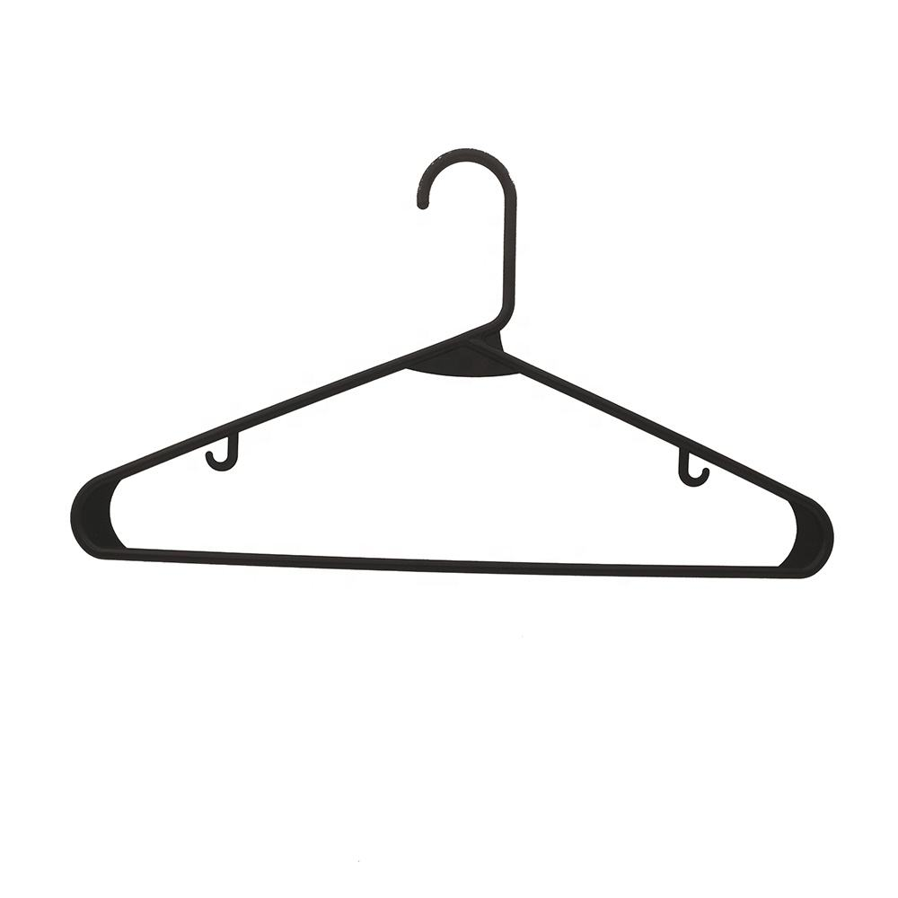 Clothes Drying Rack Folding Home Clothing Smart Style Adjustable Outer Gross Pack Pcs Weight hanger