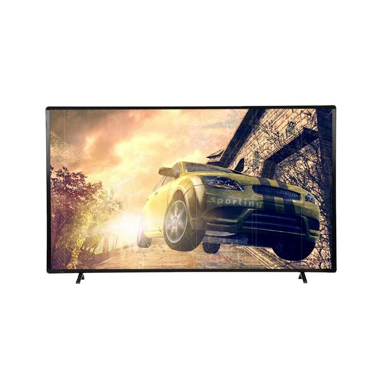 Factory Direct Selling Television Cheap Price High Quality 32/42/46/55 Inch HD Flat Screen Smart Wifi Led TV